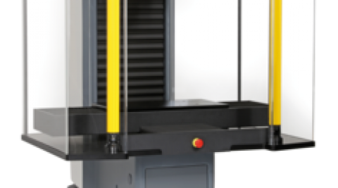 DURAVISION G5 AUTOMATIC 0.3-3000KGF